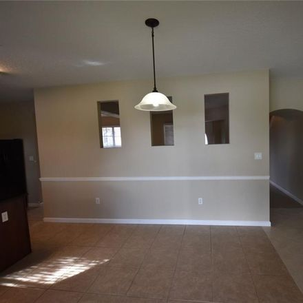 Rent this 5 bed house on 645 Dryden Circle in Cocoa, FL 32926