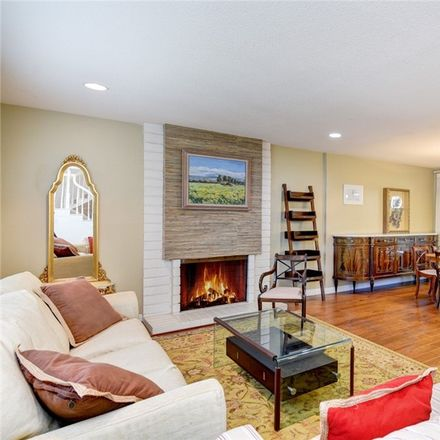 Rent this 4 bed house on 3821 Beaver Street in Irvine, CA 92614