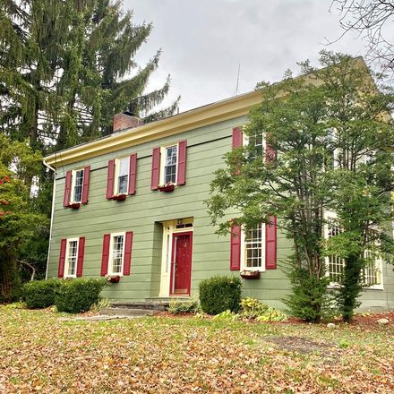 Rent this 4 bed house on 913 Sing Sing Road in Fisherville, NY 14845