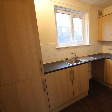 Rent this 2 bed apartment on Crossdale Avenue in Bradford BD6 2AP, United Kingdom