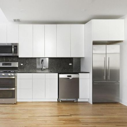 Rent this 4 bed loft on 281 Grand Street in New York, NY 10002