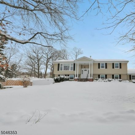 Rent this 5 bed house on Academy Cir in Oakland, NJ