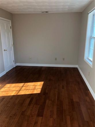 Rent this 2 bed house on 19 Reservoir Avenue in Bristol, RI 02809