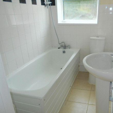 Rent this 2 bed house on Cobden Road in Wrexham LL13 7TH, United Kingdom