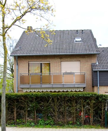 Rent this 6 bed townhouse on Gütersloh in North Rhine-Westphalia, Germany