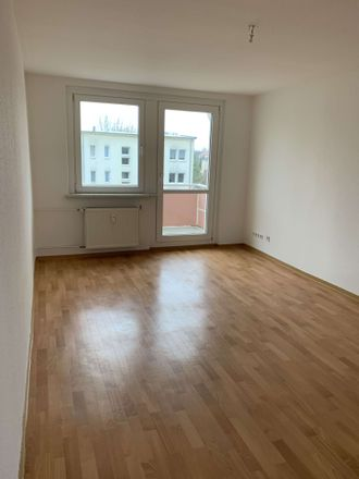 Rent this 3 bed apartment on Mühlenstraße 56D in 03149 Forst (Lausitz) - Baršć, Germany