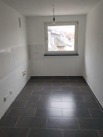 Rent this 3 bed apartment on Kreis Recklinghausen in Mitte II (Ost), NORTH RHINE-WESTPHALIA
