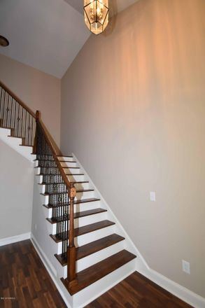 Rent this 3 bed duplex on Cambria Drive in Greenville, NC 27834
