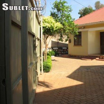 Rent this 2 bed house on Buziga Road in Makindye, Uganda