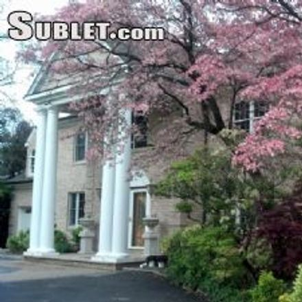 Rent this 5 bed house on 107 Pleasant Ridge Road in Town of Harrison, NY 10528