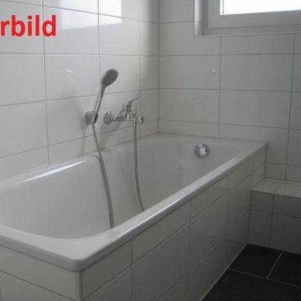 Rent this 2 bed apartment on Wittfelder Straße 191 in 47166 Duisburg, Germany