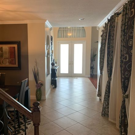 Rent this 5 bed house on 2884 Shaughnessy Drive in Wellington, FL 33414