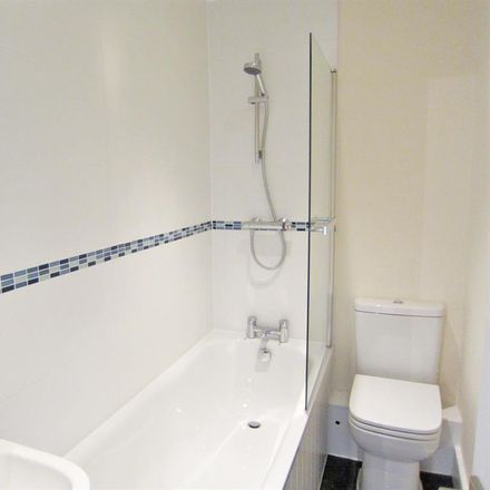 Rent this 1 bed apartment on Taj Mahal in Rookery Yard, Stevenage SG1 3EA