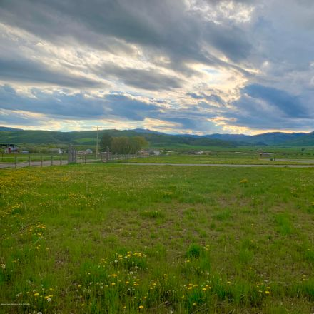 Rent this 0 bed apartment on Little Greys Loop in Etna, WY