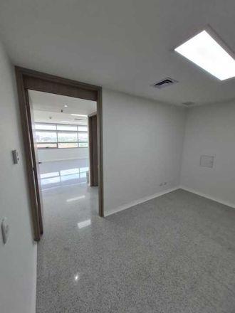Rent this 2 bed apartment on Clínica Las Vegas in Calle 4 Sur, Comuna 14 - El Poblado