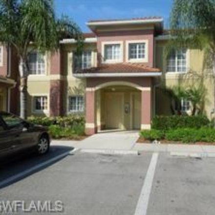 Rent this 2 bed loft on 12020 Rock Brook Run in Fort Myers, FL