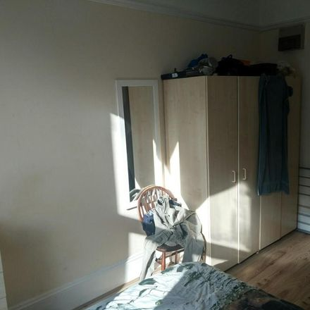 Rent this 2 bed apartment on Albert Road in London N4 3SN, United Kingdom