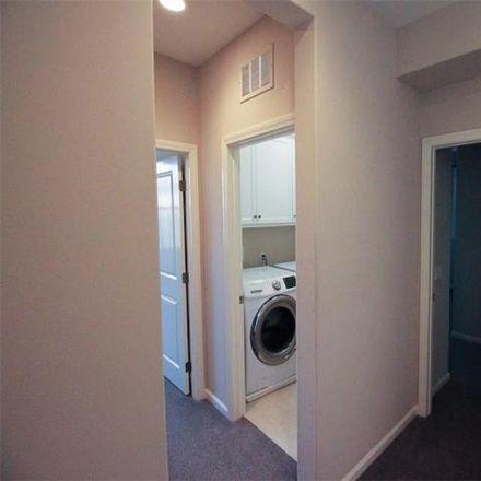 Rent this 3 bed condo on 98 Desert Pine in Irvine, CA