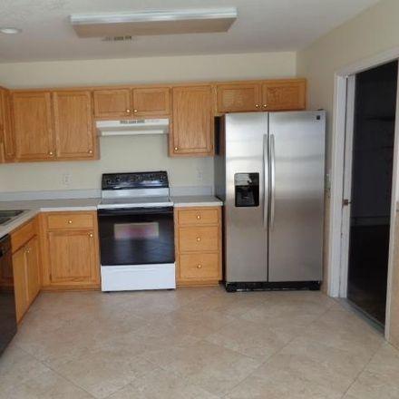 Rent this 4 bed loft on 60 Kristins Drive in Saint Marys, GA 31558