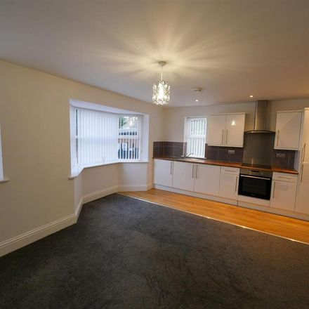 Rent this 2 bed apartment on Shell Petrol in Ryhope Road, Sunderland SR2 7ST