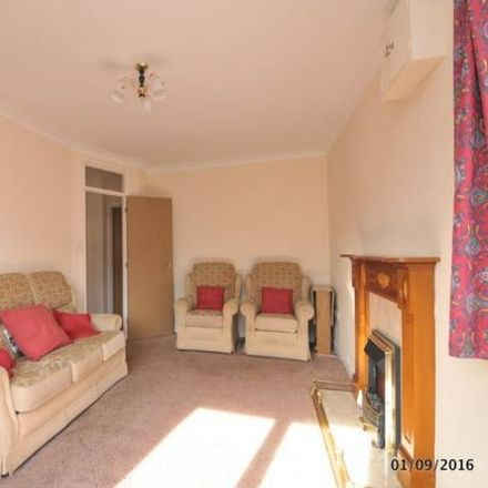 Rent this 2 bed apartment on Queens Road in Boston PE21 9AA, United Kingdom
