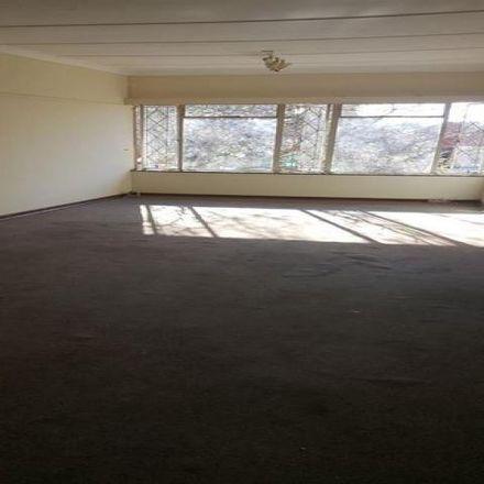 Rent this 2 bed apartment on Bram Fischer Street in Nuwedorp, Klerksdorp