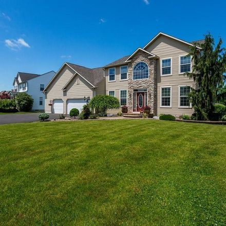 Rent this 4 bed house on 5837 Miralago Ln in Brewerton, NY