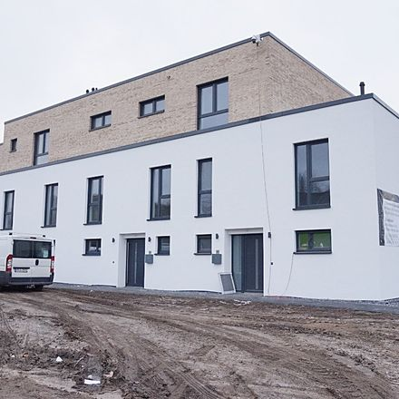 Rent this 4 bed townhouse on Lower Saxony