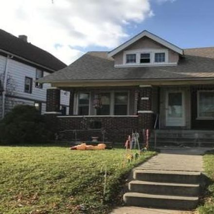 Rent this 5 bed house on 3083 North 36th Street in Milwaukee, WI 53210