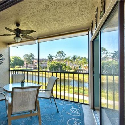 Rent this 2 bed condo on 4121 Lorene Dr in Estero, FL