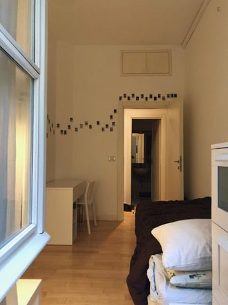 Rent this 3 bed room on Via Riccardo Grazioli Lante in 00195 Rome Roma Capitale, Italy