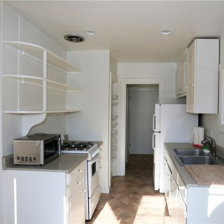 Rent this 1 bed loft on 426 Aster Street in Laguna Beach, CA 92651
