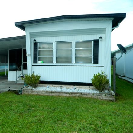 Rent this 2 bed house on 319 Bird Ave in Lakeland, FL