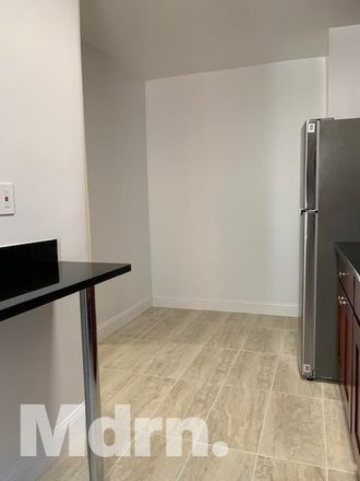 Rent this 2 bed apartment on 41-30 49th Street in New York, NY 11104