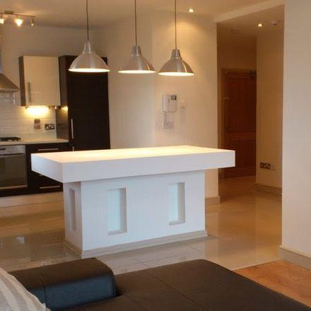 Rent this 2 bed room on 1 Springdale Road in Grange E ED, Dublin