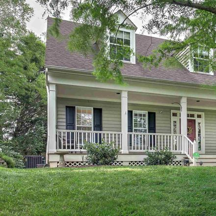 Rent this 4 bed house on 5044 Clearfields Court in Crozet, VA 22932