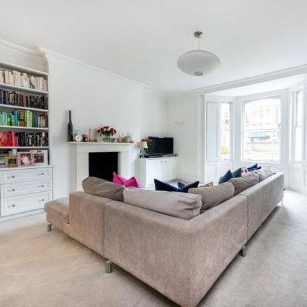 Rent this 2 bed apartment on 49 Rosslyn Hill in London NW3 1NH, United Kingdom