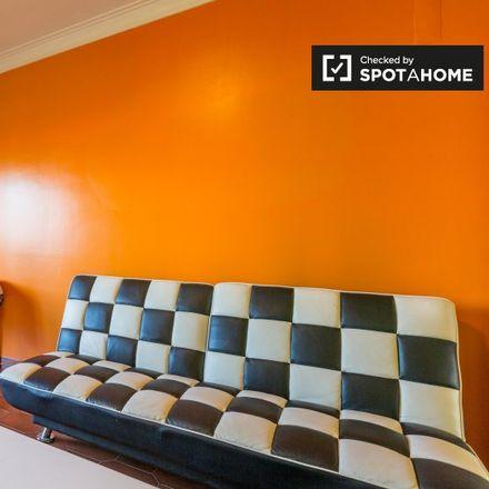 Rent this 2 bed apartment on Rua do Juncal in 2825-356 Costa da Caparica, Portugal