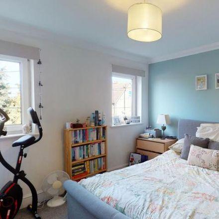 Rent this 2 bed house on Broadacre in Teynham ME9 9EW, United Kingdom