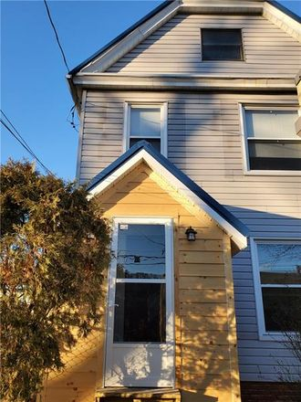 Rent this 2 bed house on Cheswick VFD in 1411 Spruce Street, Pittsburgh