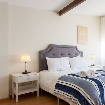 Rent this 2 bed apartment on Taberna Sal Grosso in Calçada do Forte 22, 1100-256 Lisbon