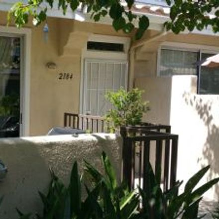 Rent this 2 bed apartment on 2411 Falcon Valley Drive in Chula Vista, CA 91914