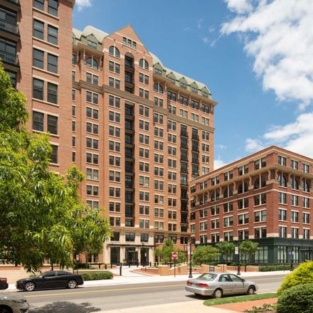 Rent this 3 bed apartment on SBG Technology Solutions in 1000 North Payne Street, Alexandria
