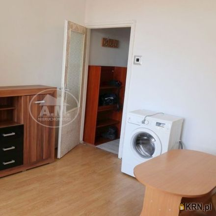 Rent this 1 bed apartment on Prosta in 53-501 Wroclaw, Poland