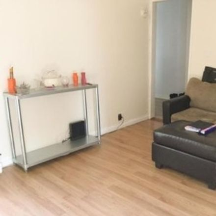 Rent this 2 bed room on 31-06 38th Street in New York, NY 11103