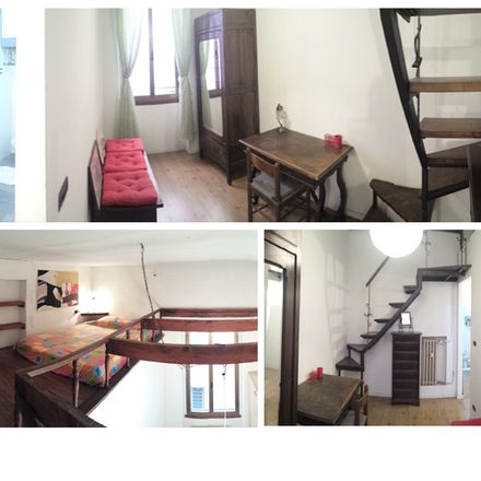 Rent this 3 bed room on Via Machiavelli in 00185 Roma RM, Italia