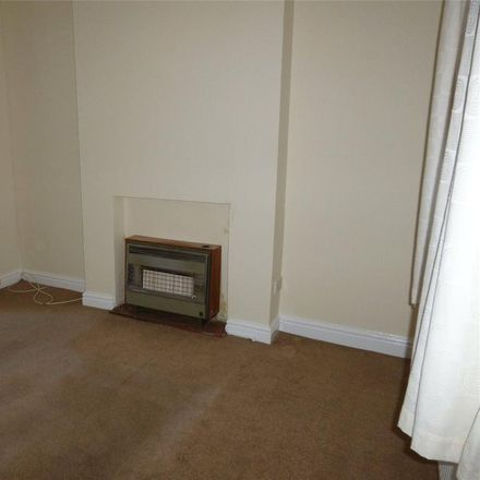 Rent this 2 bed house on Hare and Hounds in Bernards Hill, Bridgnorth WV15 5AH