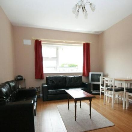 Rent this 2 bed house on Synnott Place in Inns Quay A ED, Dublin