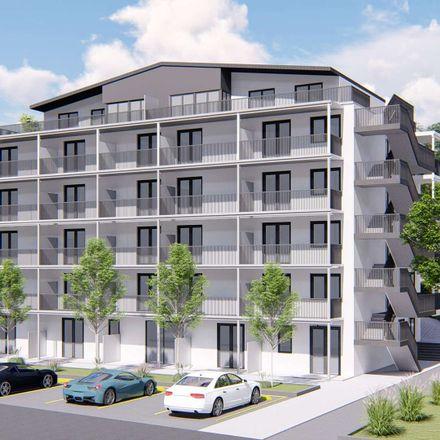 Rent this 1 bed apartment on Krankenhausstraße in 92507 Nabburg, Germany