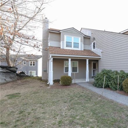 Rent this 2 bed condo on 38 Stone Trail in North Providence, RI 02904